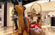 Rangkaian Acara Ramadan di Lotte Shopping Avenue
