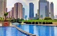 Menginap Gratis di Swiss-Belresidences Rasuna Epicentrum Jakarta