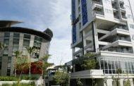 Horison Hotel Group 16 tahun berkarya untuk negeri