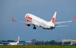 Mulai 1 Juli 2019 Lion Air Beroperasi di Kertajati Majalengka