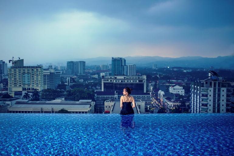 Pesan Hotel dengan Accor Jakarta Java Flash Sale