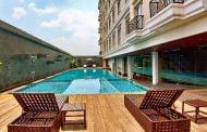 Swiss-Belhotel Kini ada di Kota Bogor