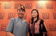 Bali: Beats of Paradise,  Film Terbaru Livi Zheng Promosikan Seni Budaya Bali