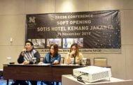Telah Hadir Sotis Hotel di Kawasan Kemang