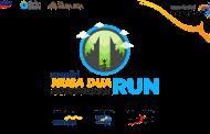 ITDC Gelar Mandiri Nusa Dua International Run 2019