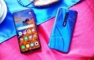 Xiaomi Luncurkan Redmi 8 dan 8A Mendukung Perjalanan Akhir Tahun
