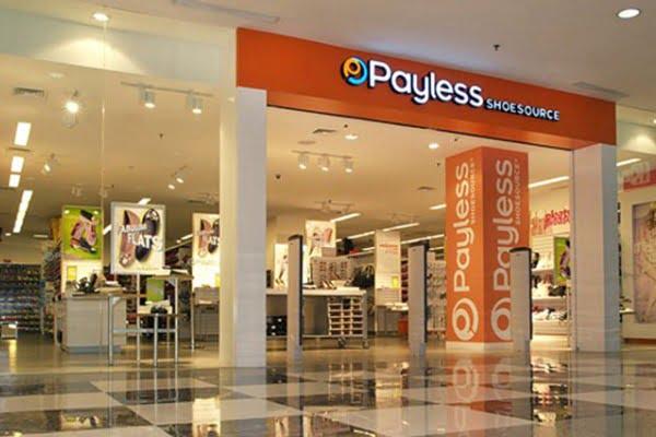 Menangkan Liburan Gratis Bersama Payless ShoeSource Indonesia