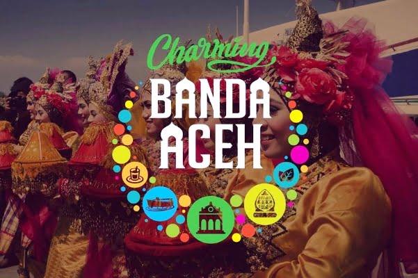Banda Aceh Menepis Isu Jam Malam
