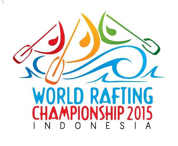 World Rafting Championship (WRC) 2015, Promosi Indonesia Lewat Kejuaraan Dunia Arung Jeram