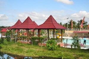 Pentadio-Resort1