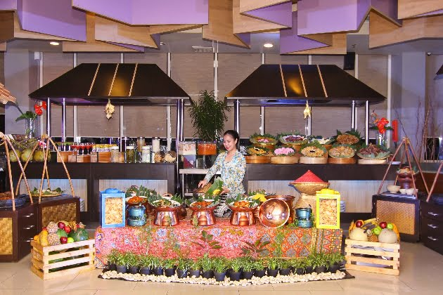 Promo Ramadan di Hotel Atria Gading Serpong