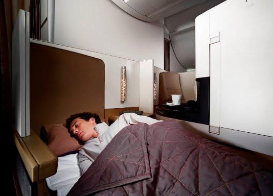 Etihad Airways Meluncurkan Diskon Hingga 50% ke-45 Destinasi