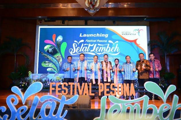 Indonesia Akan Menjadi Tuan Rumah Pesta Olahraga Rekreasi Dunia
