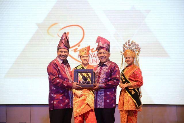 riau kaender event 20171