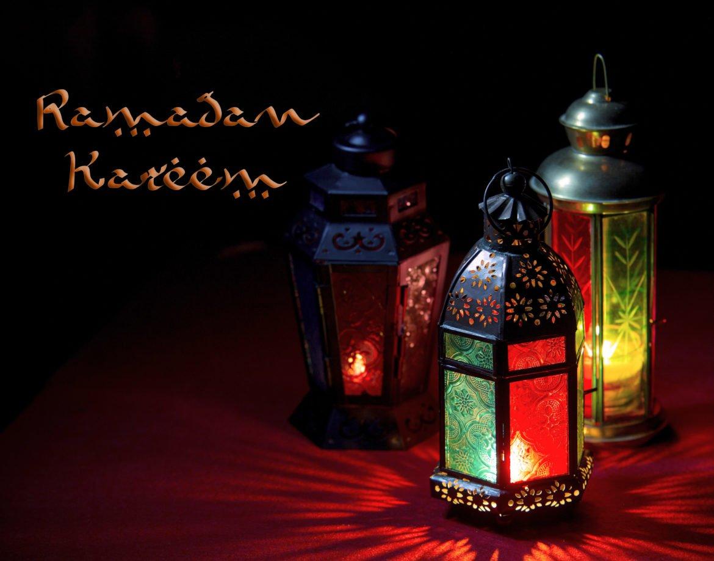 Ramadan di Mercure Jakarta Sabang