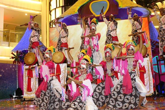 Saatnya Pesta Belanja di Festival Jakarta Great Sale 2017