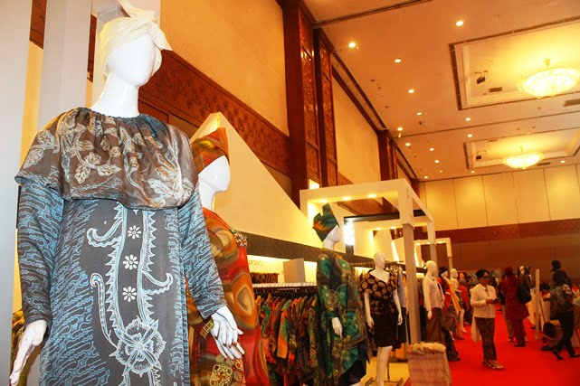batik3