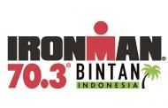 Ironman 70.3 Bintan 2017 Sajikan Lintasan Alam Bintan yang Menantang