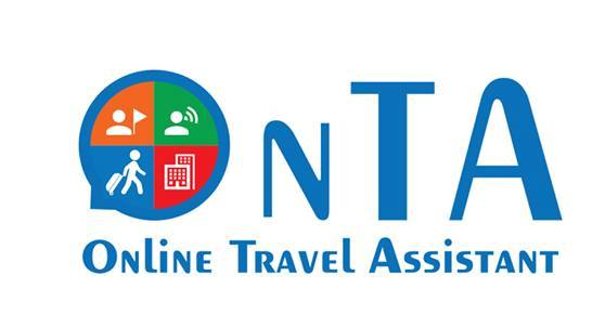 OnTA, Sebuah Aplikasi Media Sosial Untuk Pariwisata Diluncurkan