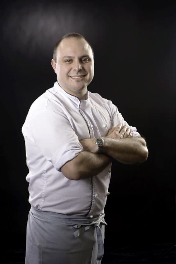 Francisco Hernande1