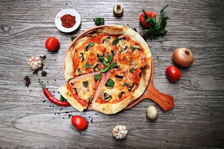 Allium Batam Hotel Hadirkan Restoran Moderen Bersertifikasi Halal