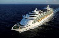 Kapal Pesiar Royal Caribbean Mengincar Pasar Indonesia
