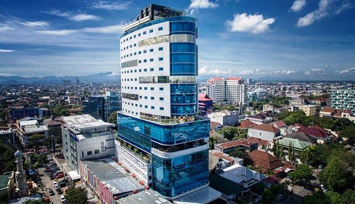 Meliá Hotels International Hadir di Makassar