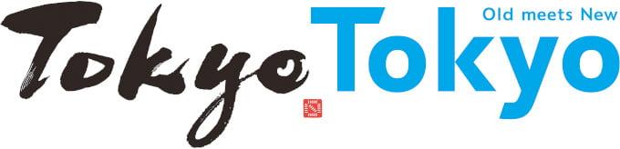 logo tokyo edited