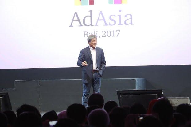 adasia2017jg