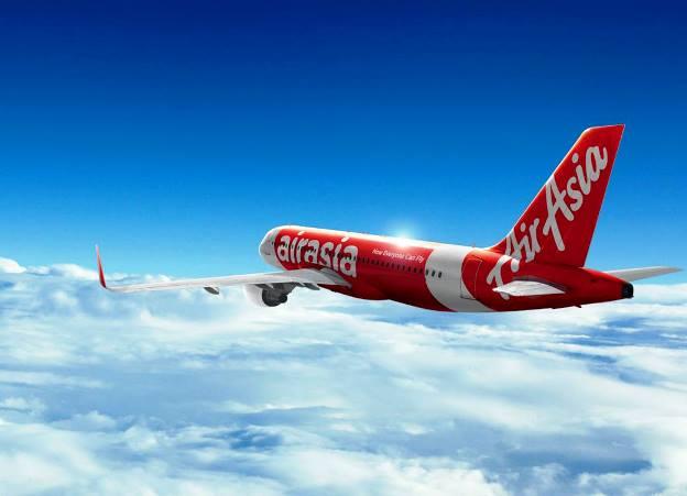 AirAsia X Indonesia Terbang Langsung, Jakarta – Tokyo Narita