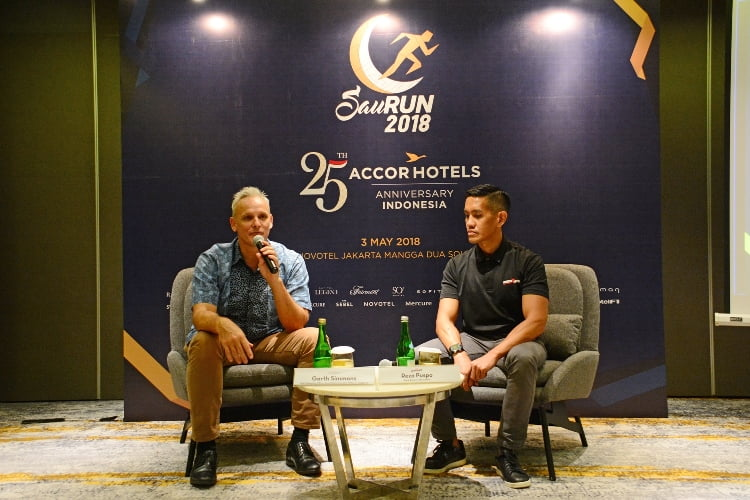Saurun AccorHotels 2018 c 1