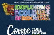 Asita Bali Gelar Bali and Beyond Travel Fair 2018