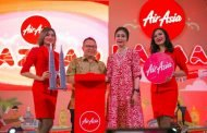 AirAsia Bazaar Ajak Masyarakat Berburu Tiket Liburan