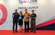 Kini Pesan Ruang Event dan Meeting Bisa Pakai Aplikasi Spotqoe
