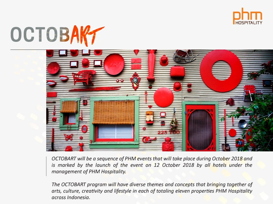 Octobart press release