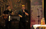 Java Jazz Festival Hadir Kembali Untuk Ke-15 Kalinya