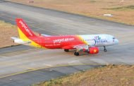 VietJet Air Akan Buka Rute Ke Indonesia