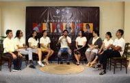 Cinta Tak Pernah Sederhana, Sebuah Pentas  Musikal  Angkat Puisi-Puisi Cinta Indonesia
