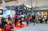 DXI 2019, Hadirkan Pameran Produk dan Jasa Wisata Minat Khusus