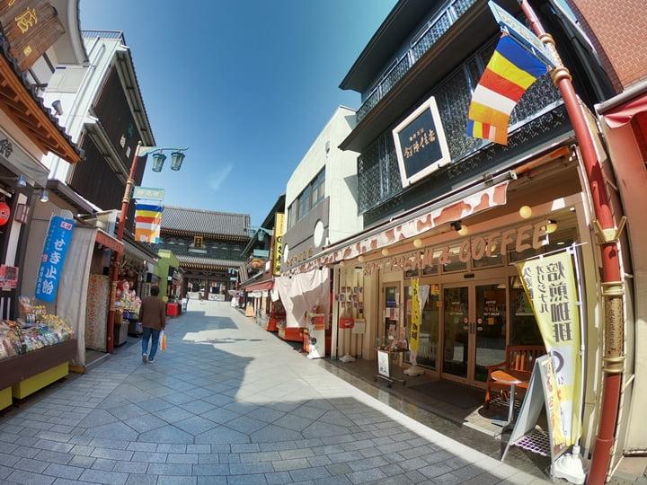 Lima Restoran Halal Untuk Wisatawan Muslim di Perfektur Kanagawa