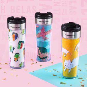 merchandise 1 e1557857430738