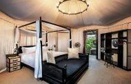 Kemenpar Promosikan Glamour Camping Kepada Travel Agent China