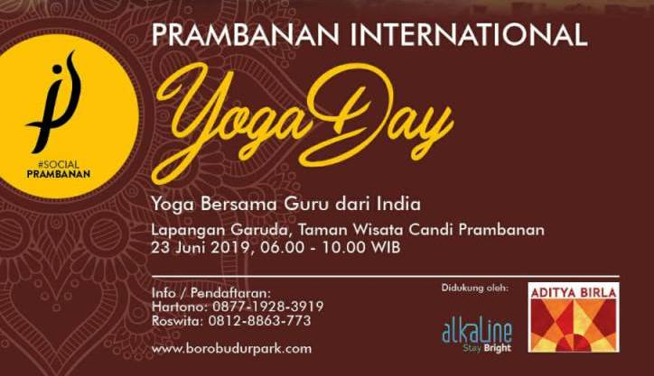yogaintday22