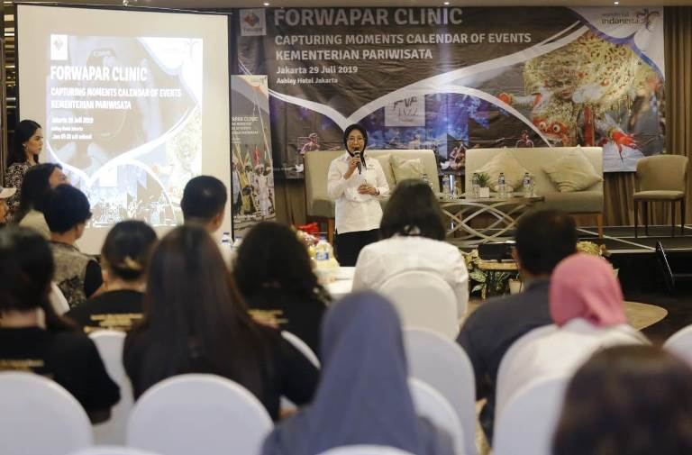 forwapar clinic 1