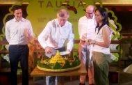 Di usia ke-18 TAUZIA Hotels Ekspansi ke Asia