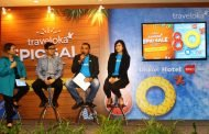 Traveloka EPIC SALE Diskon hingga 80 Persen