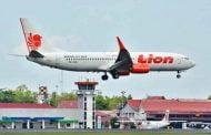 Lion Air Luncurkan Program Spesial Untuk Rute ke Banjarmasin