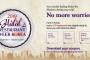 Pocari Sweat Akan Gelar Festival untuk Anak SMA dan Memilih Bintang Iklannya