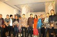 PIALA CITRA 2019: FILM BAGUS, CITRA INDONESIA