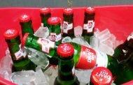 CelebrateSmallMoments dengan Draft Beer Kemasan Baru